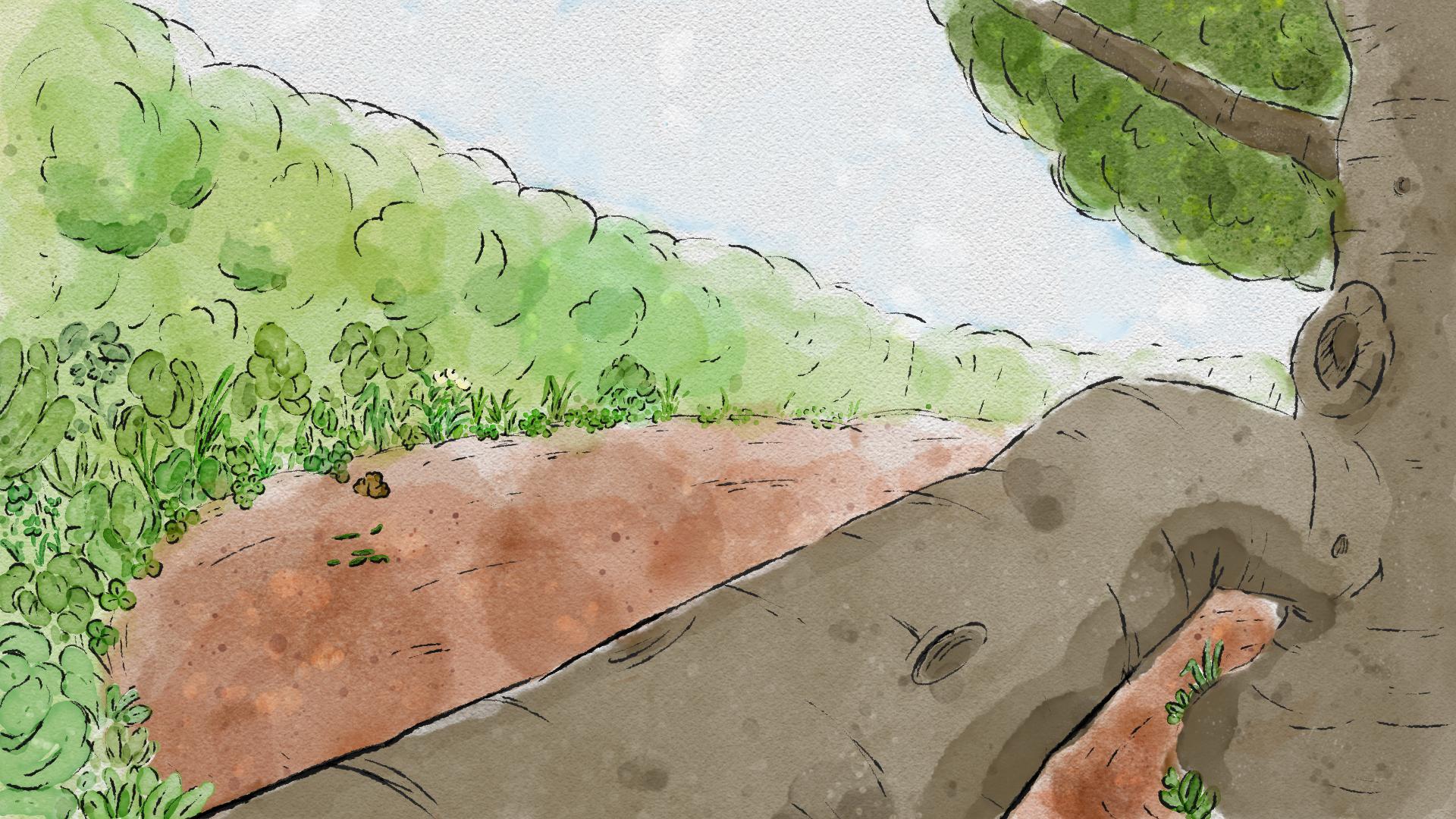 Scene 04 BG.jpg