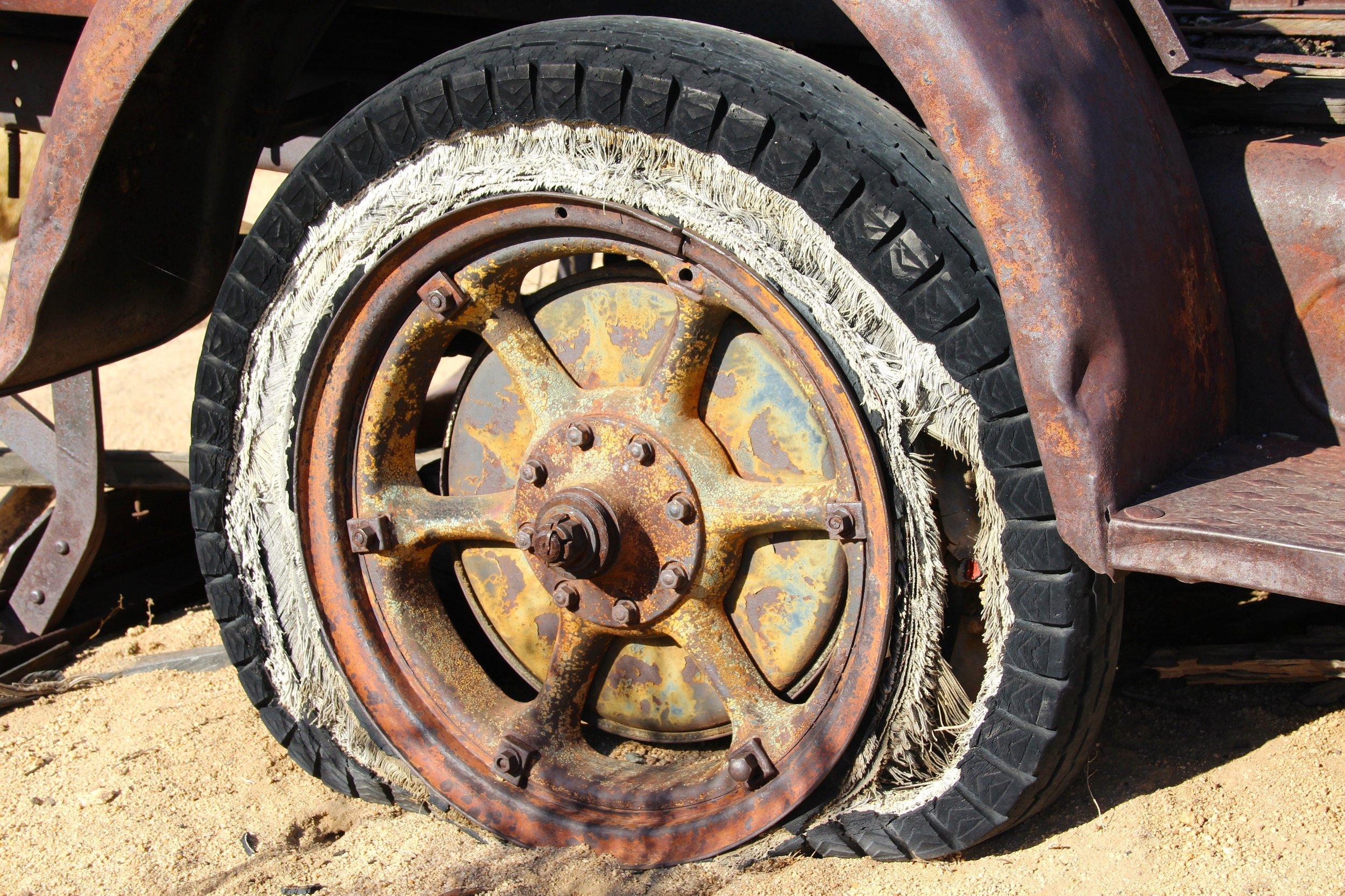 flat tire 2.0.jpg