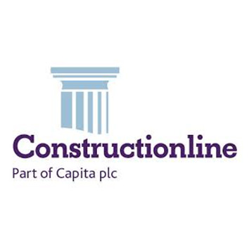 Construction Online Accreditation.jpg