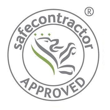 Safe Contractor Accreditation.jpg