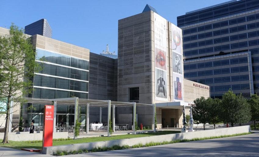 DALLAS MUSEUM OF ART 1.jpg