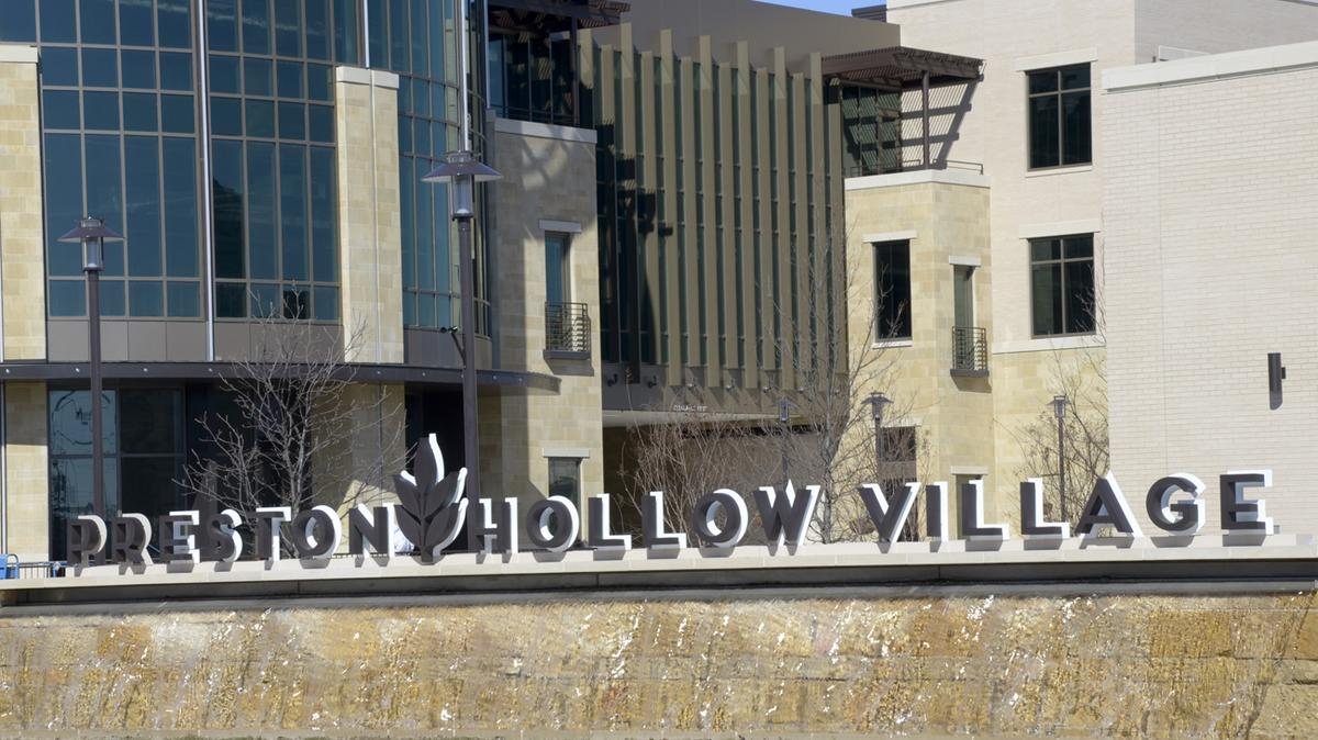 preston-hollow-village-jld0709_1200xx1300-731-0-65.jpg