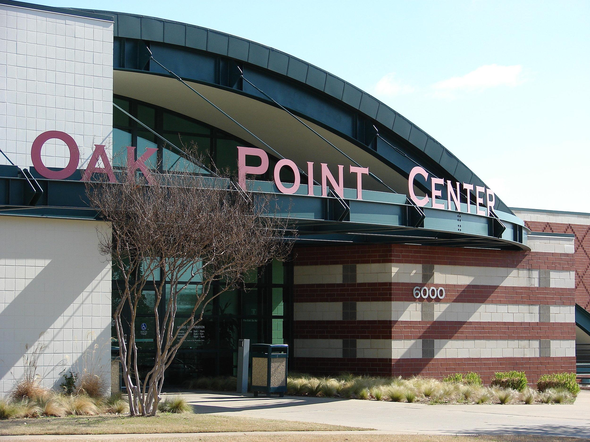 OakPointCenter-5057.jpg