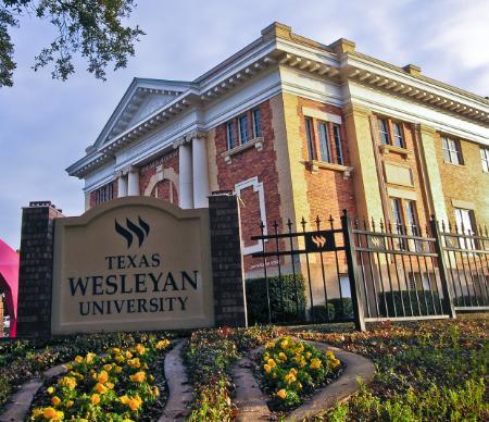 New-Texas-Wesleyan-Sign-1-450x388.jpg