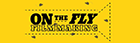 on-the-fly-filmmaking-logo.png
