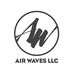 airwaves_logo.jpg