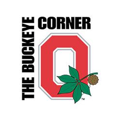 bcorner_logo.jpg