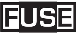 250_FUSE_logo_black_ink.jpg