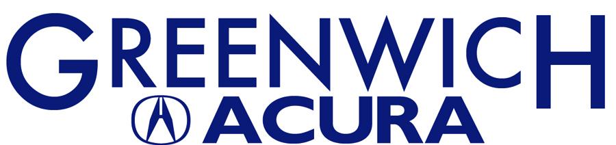 Greenwich_Acura_Logo.jpg