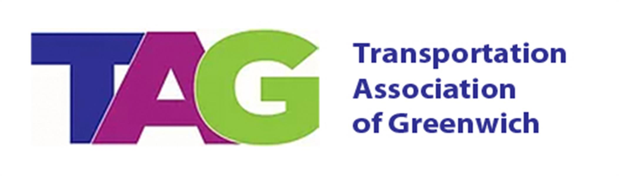 TAG_Logo_and_Name.jpg