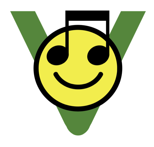 vally logo-01.png