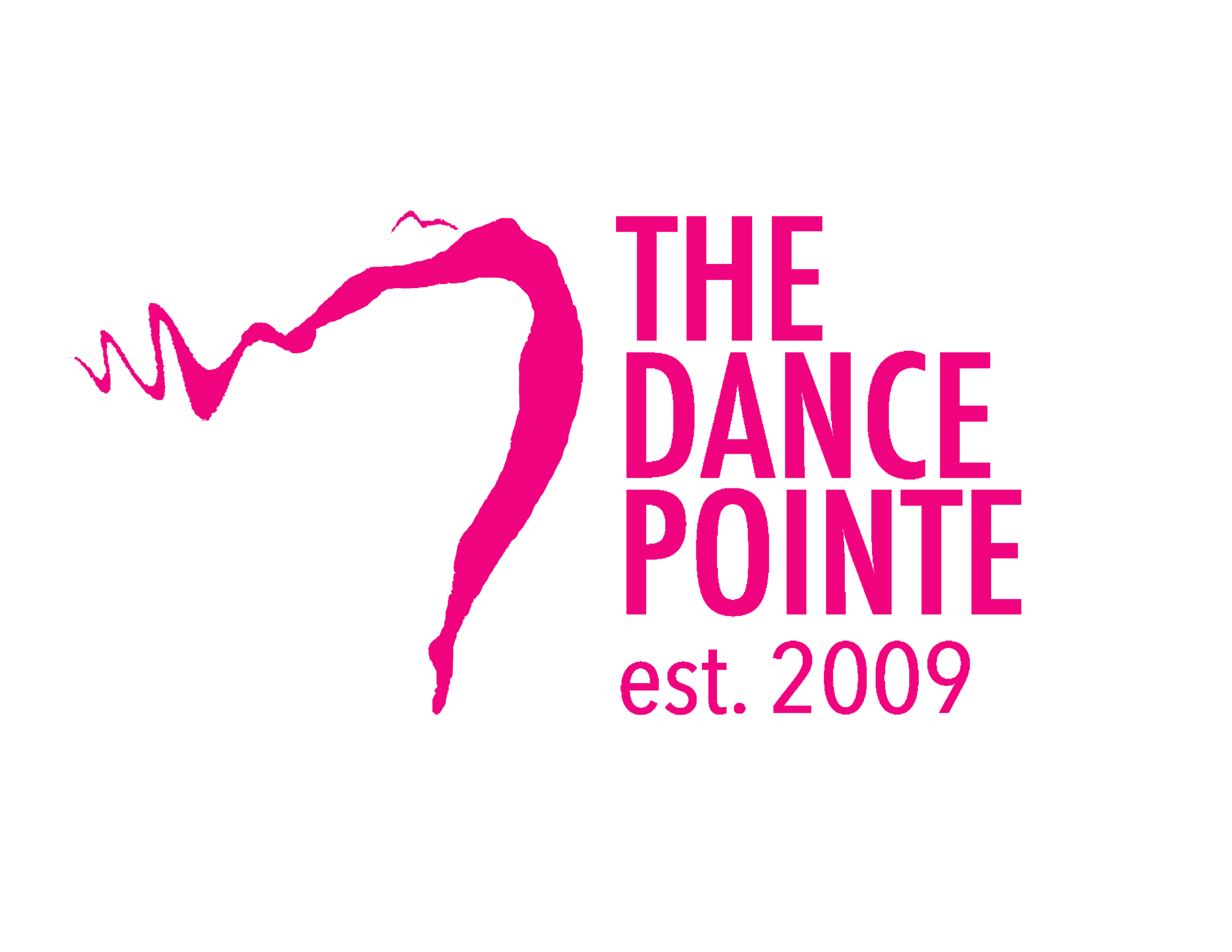 TDP _ stack logo ALL pink.png
