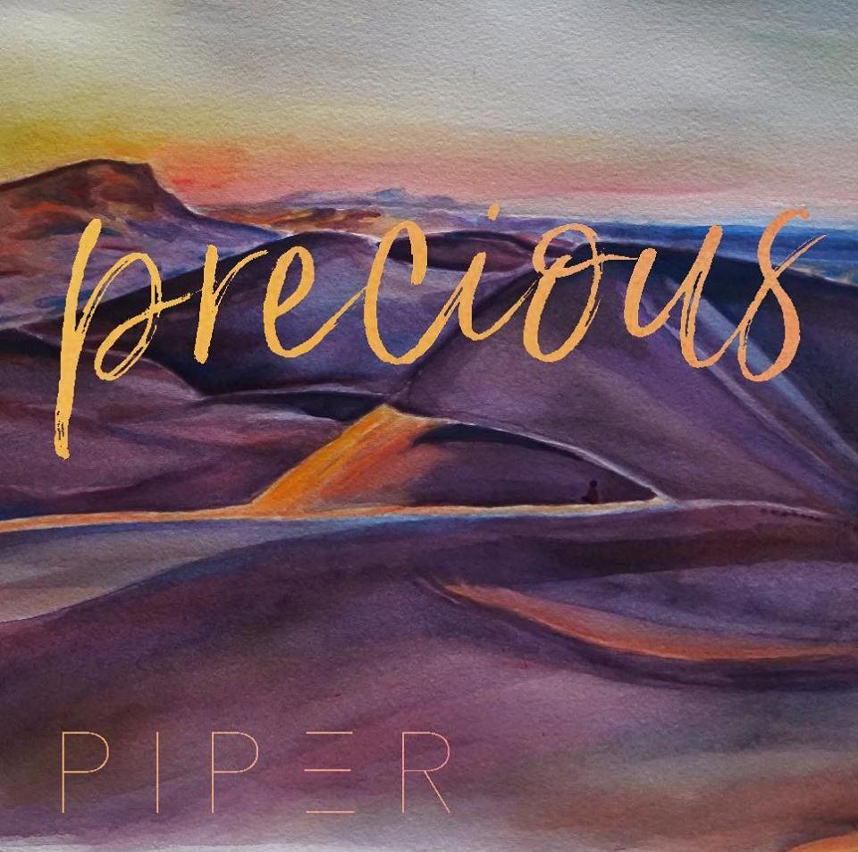 piper-music-ladd-studios-bendigo-precious.jpg