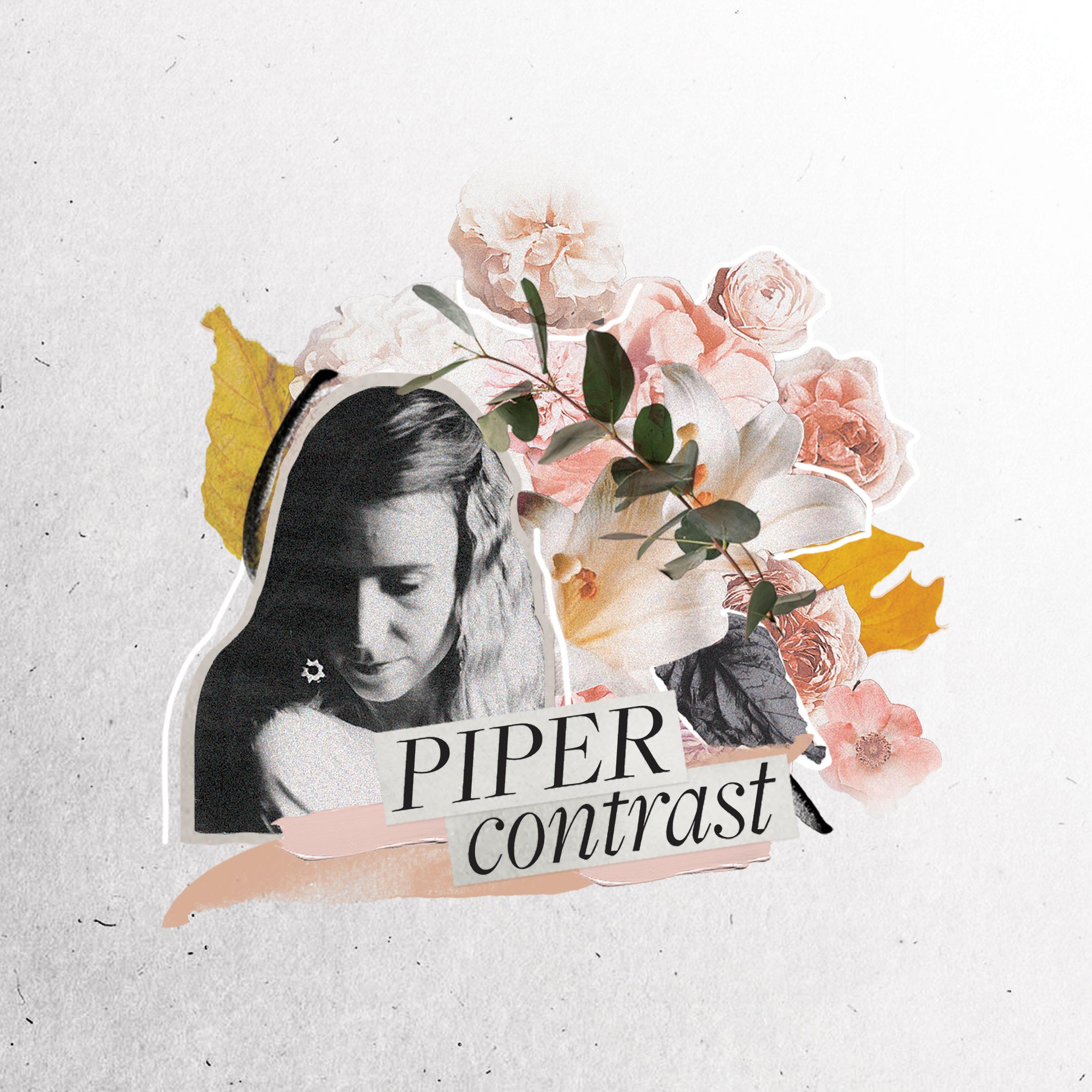Contrast-Piper-3000x3000.jpg