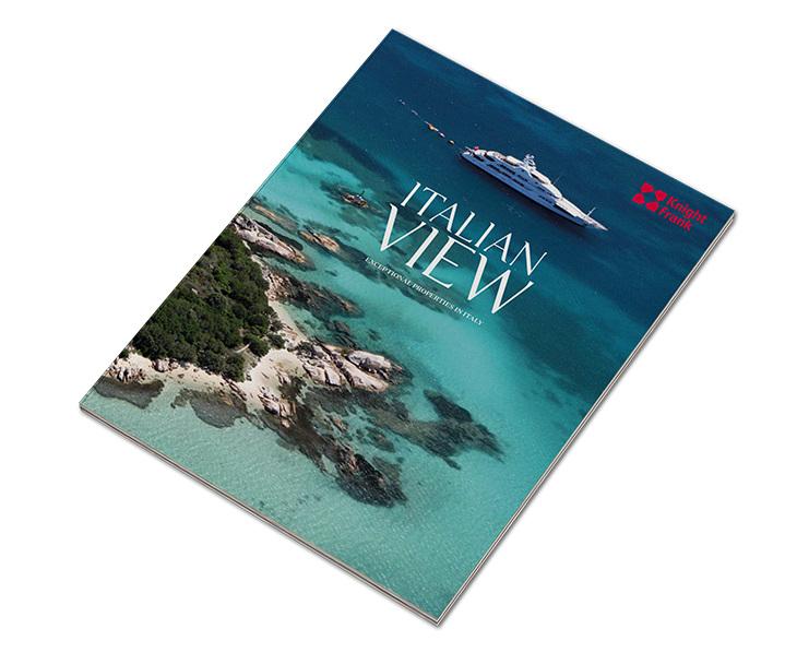 italian-view_publication_730.jpg