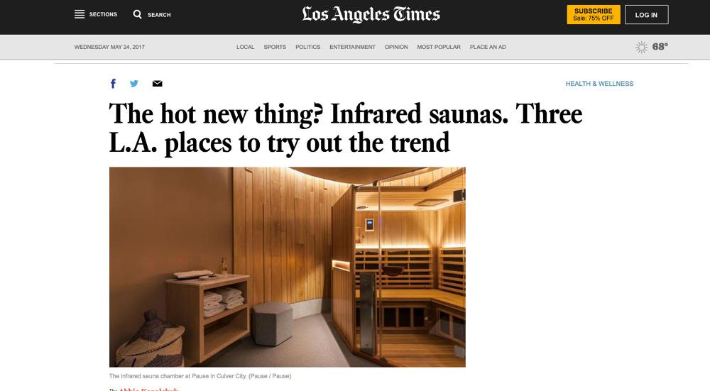 LA-Times-Pause_TentoStudio_1000.jpg