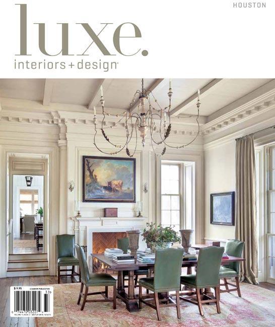 luxe-summer-2013-cover_546.jpg