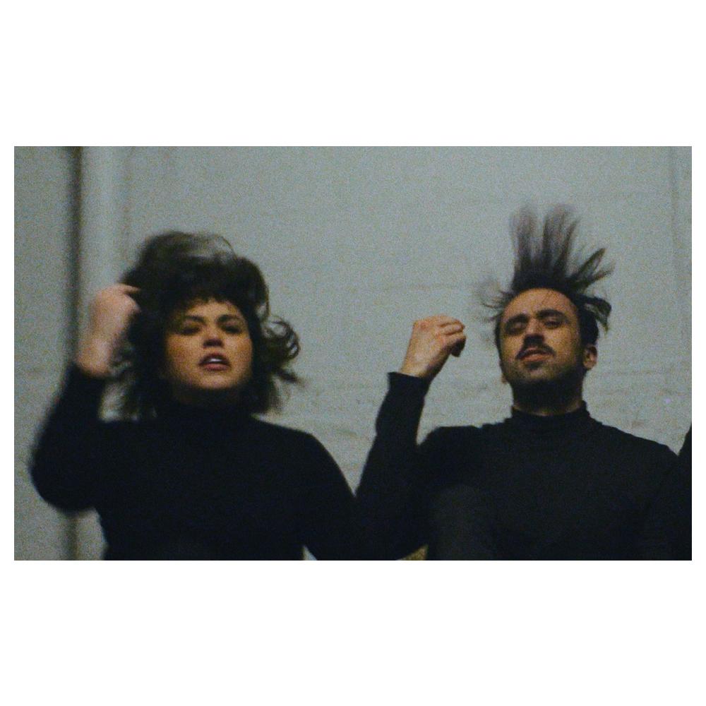 evan and renn hair.jpg