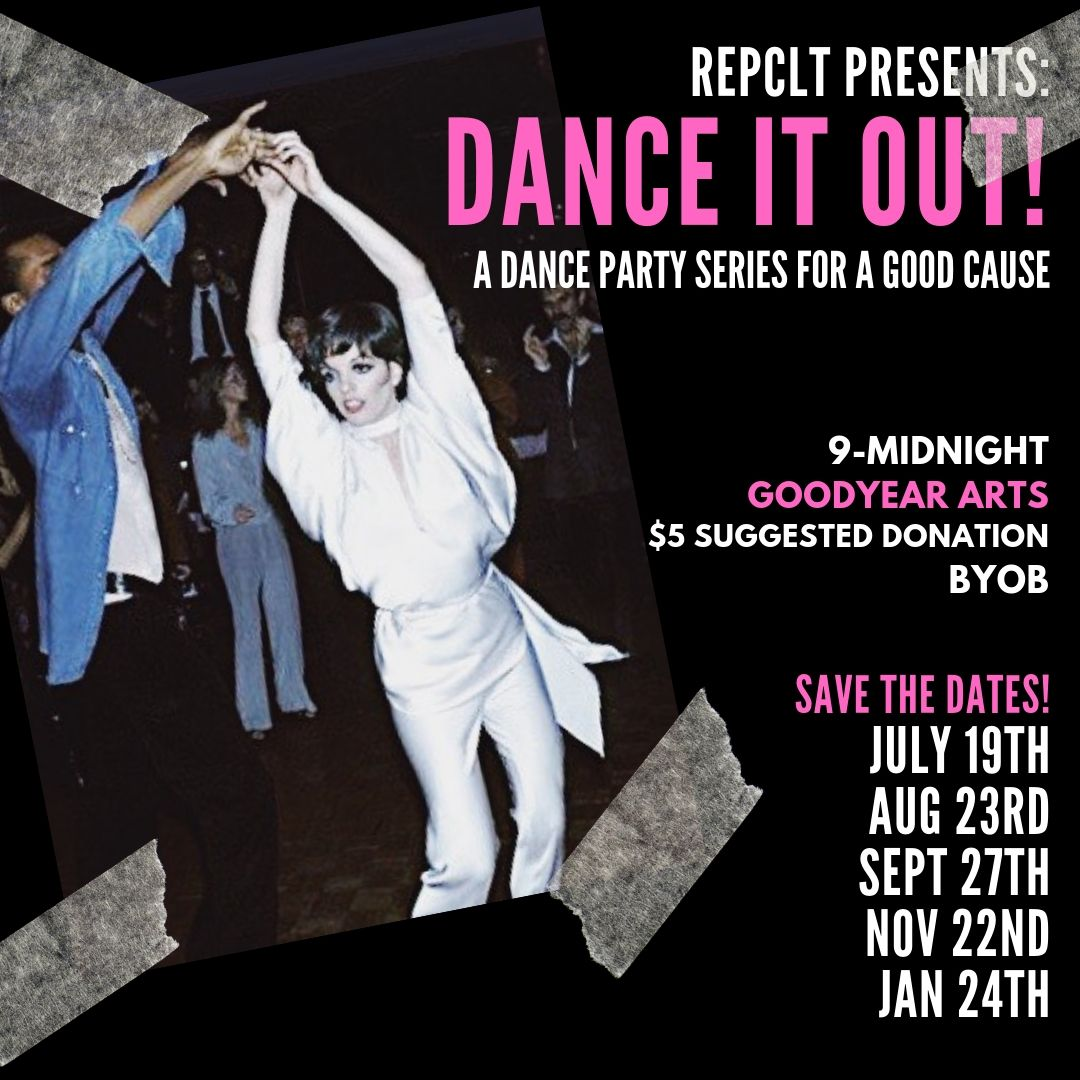 repclt presents_ dance it out! (1).jpg