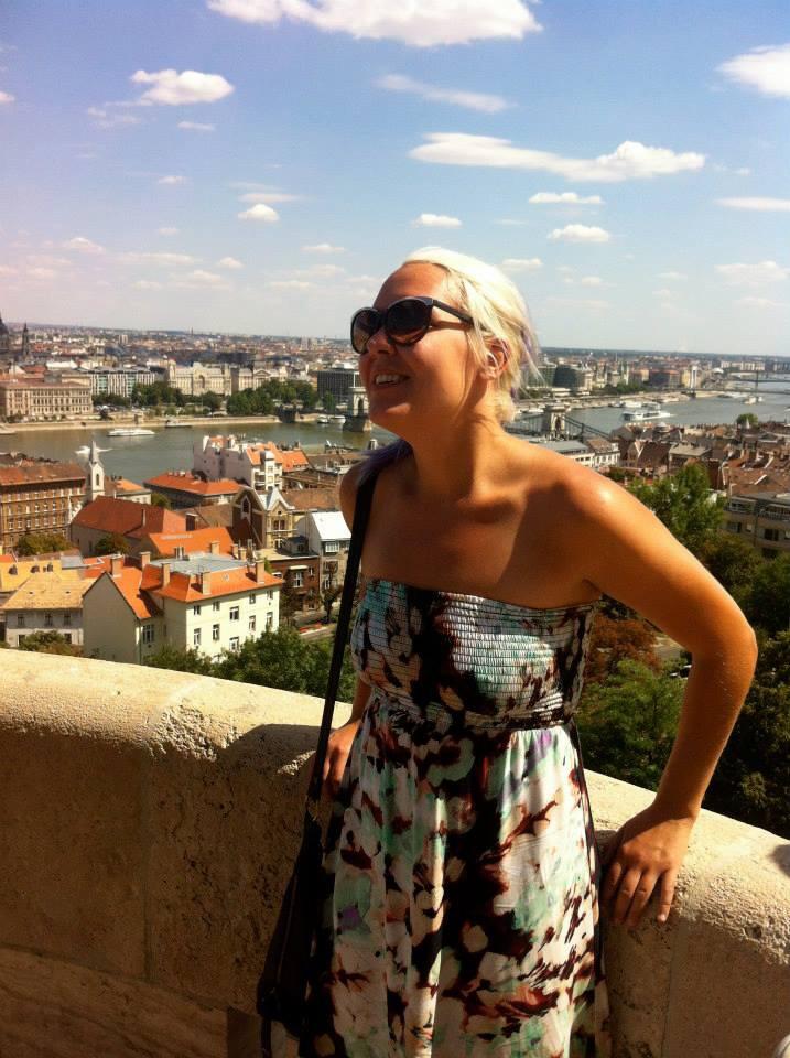 Callie-Prague.jpg