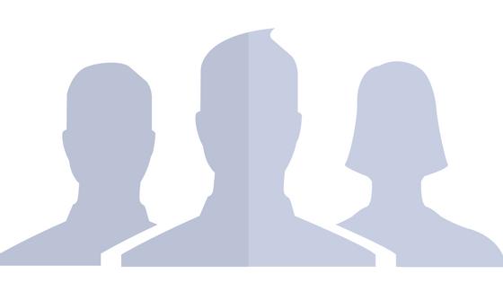facebook-audience.png