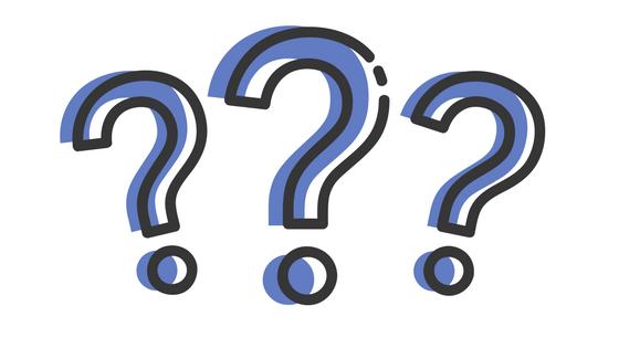 SEO-questions.png