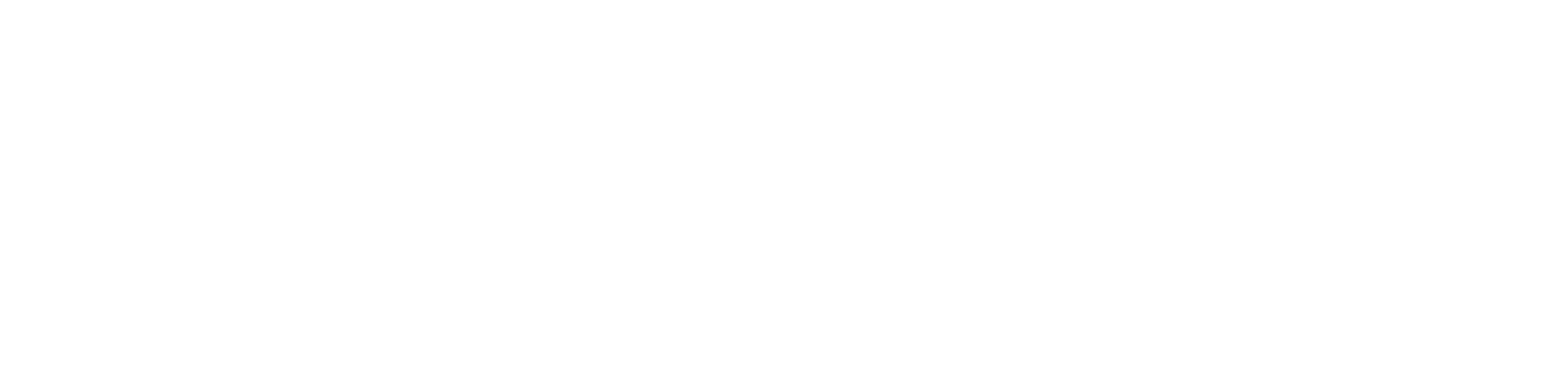 HJF Logo_high res_white.png