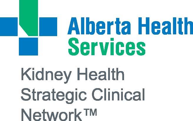 1AHS Bridgeline Kidney Health Strategic Clinical Network_.jpg