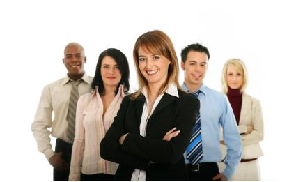 Corporate Group $75 - Membership in the name of the organization which allows three individuals from the same organization to participate and can be transferred only within the same organization. Additional membership can be purchased for $10 per person.