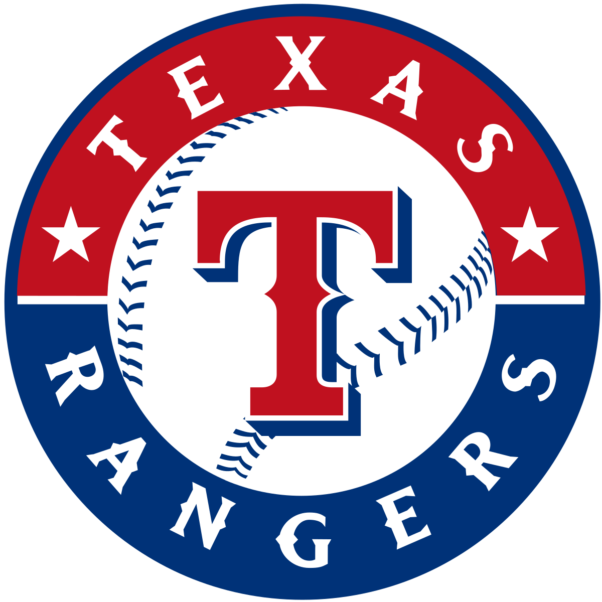 Texas Rangers - The Texas Rangers are an American professional baseball team based in Arlington, Texas.  We are excited to have a member from their office come speak to us about how the Texas Rangers get involved with the community and how we can be involved with them.
