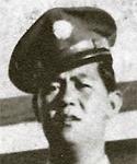 Mikio Hasemoto