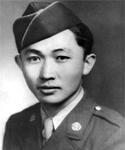 Kiyoshi K. Muranaga