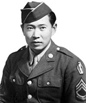 Ted T. Tanouye