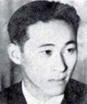 Itsumu Sasaoka
