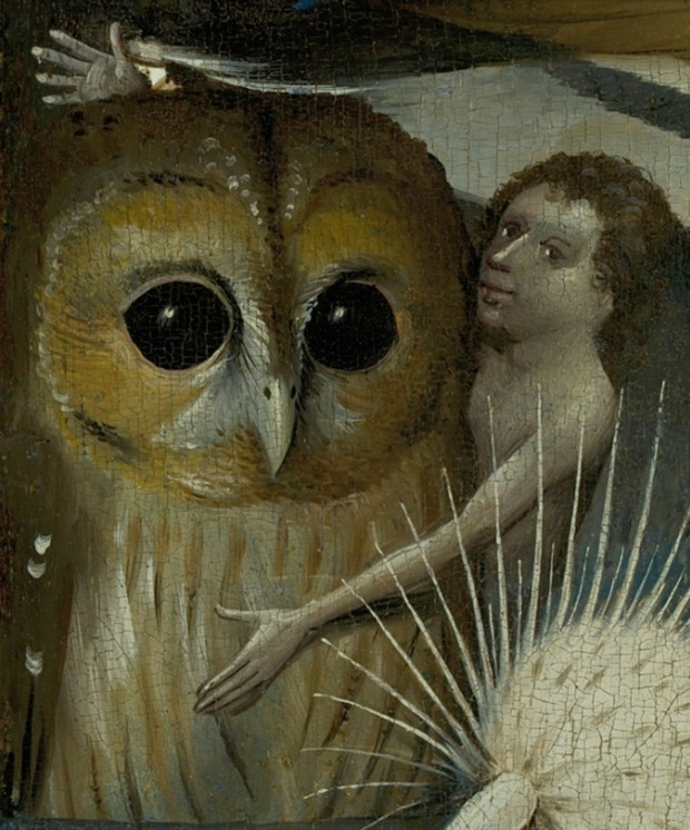 Bosch GOED Owl 1.jpg
