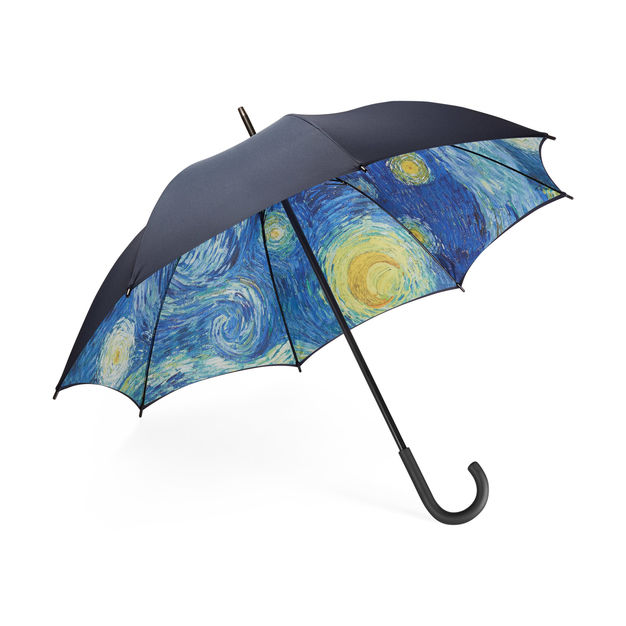 Starry Night Umbrella.jpg