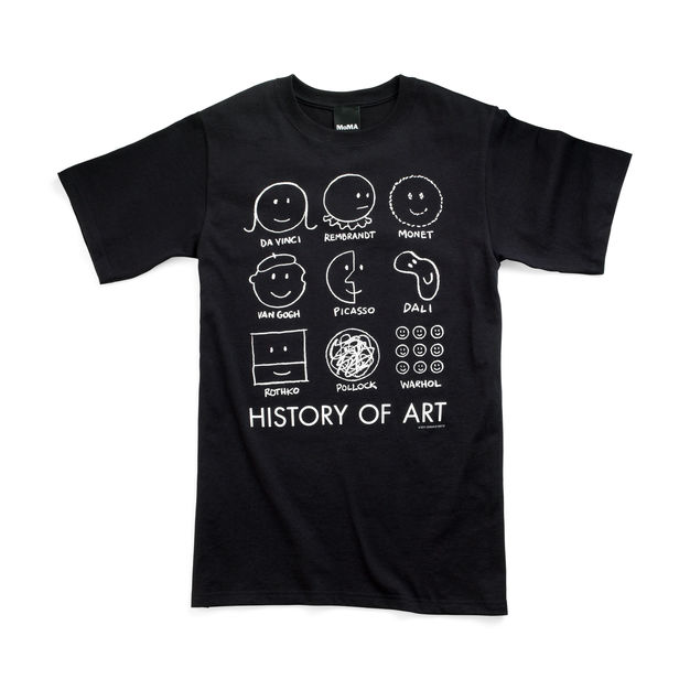 HIstory of art shirt.jpg