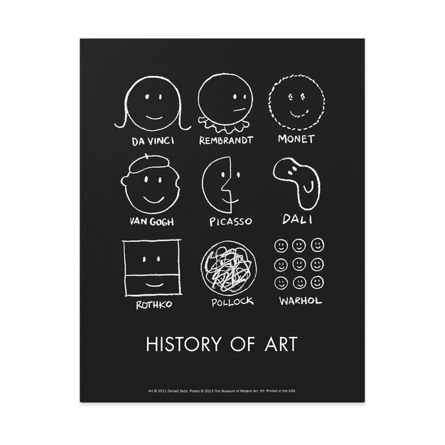 history of art mini print.jpg