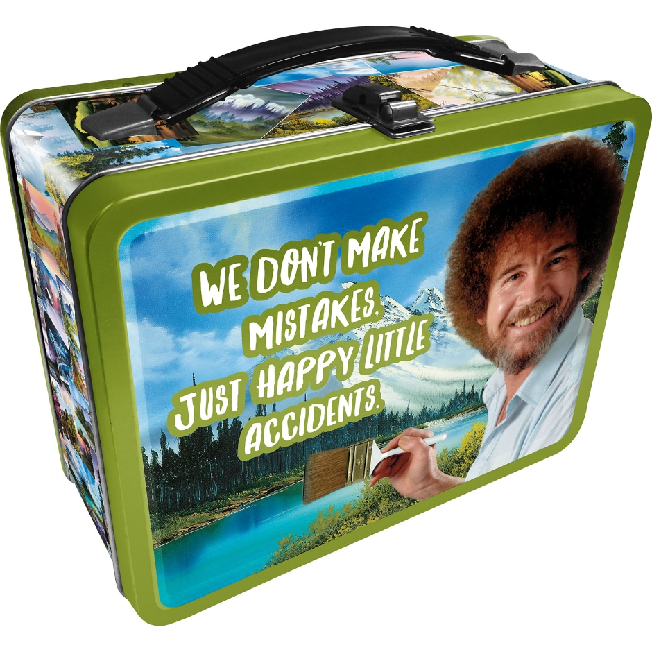 Happy accidents lunch box.jpeg
