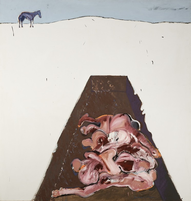 fritz_scholder-massacre_in_america_wounded_knee.jpg