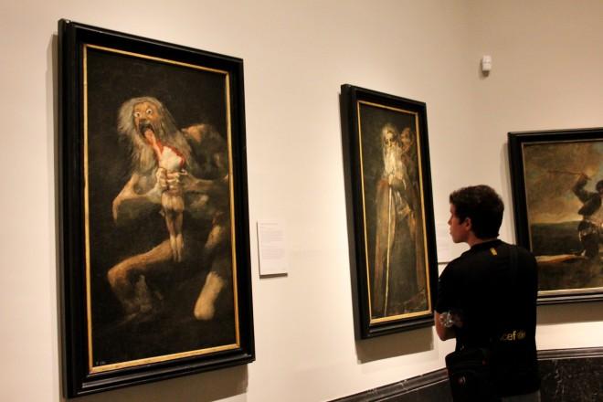 Goya-Saturn-Devouring-His-Son-Prado-660x440.jpg