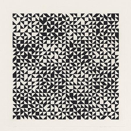 Anni-ALBERS-Second-movement-I1.jpg