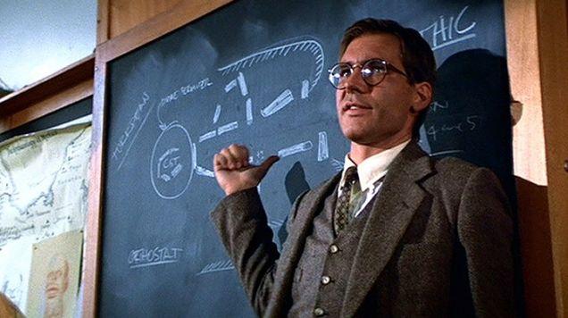 Indiana Jones Young - Professor.jpg