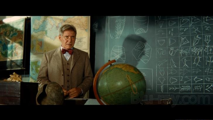 Indiana Jones Older - Professor.jpg