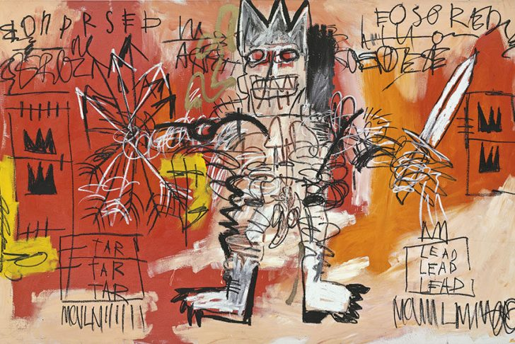 which-is-the-most-expensive-jean-michel-basquiat-artwork-widewalls-jean-michel-basquiat-artwork-analysis-728x486.jpg
