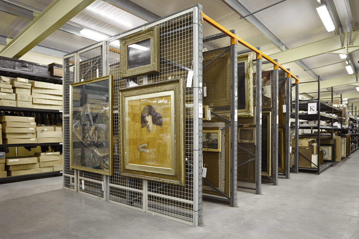 Birmingham Museum Collection Centre.jpg
