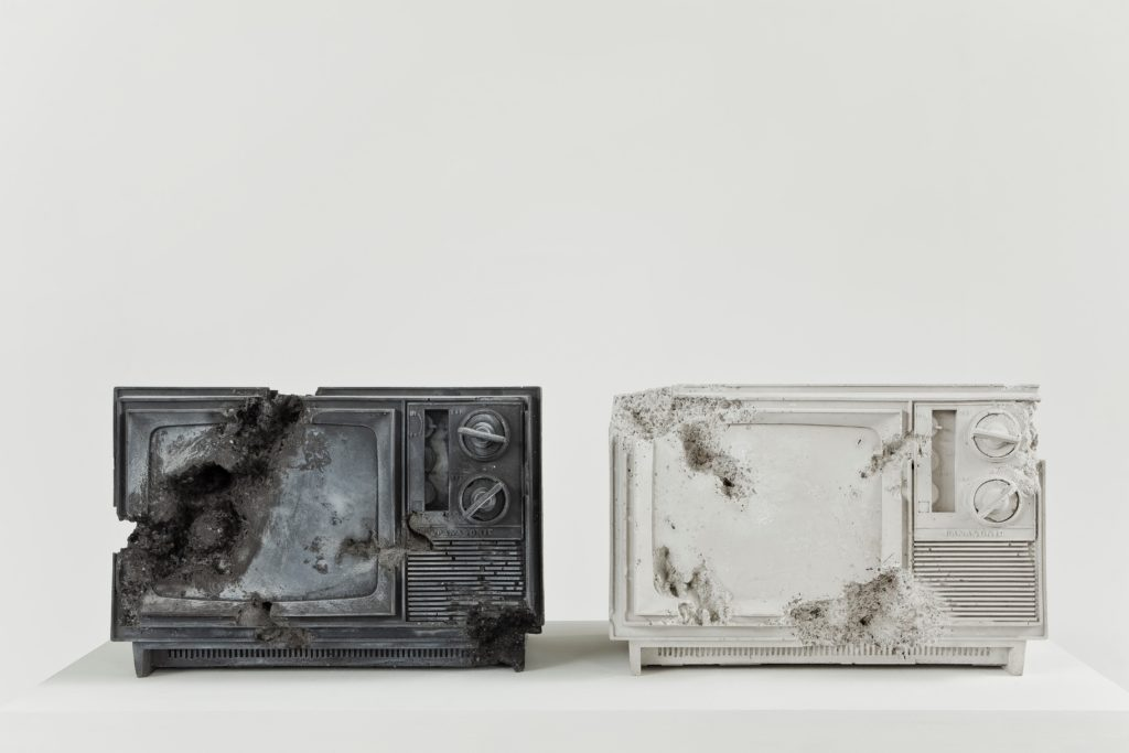 daniel-arsham-ash-and-rose-quartz-eroded-televisions-1024x683.jpg