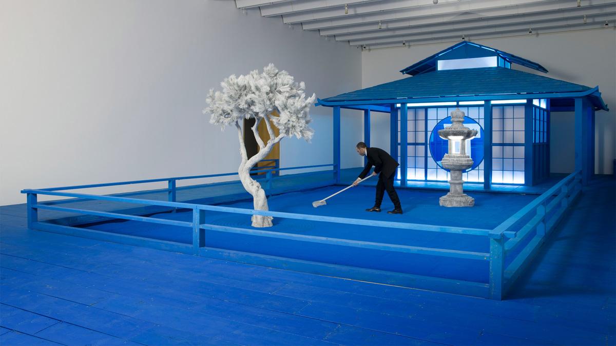 daniel-arsham-zen-blue-garden-high-museum-art-atlanta-05.jpg