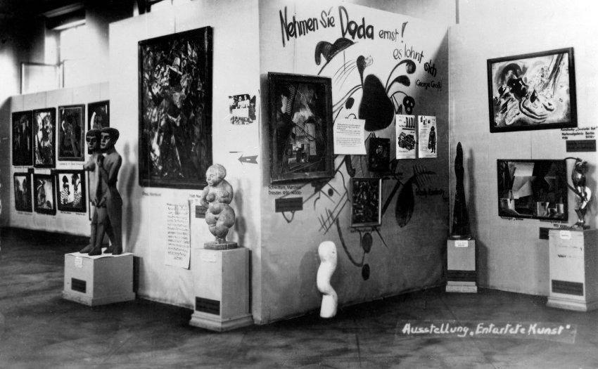 Degenerate Art Exhibition.jpg