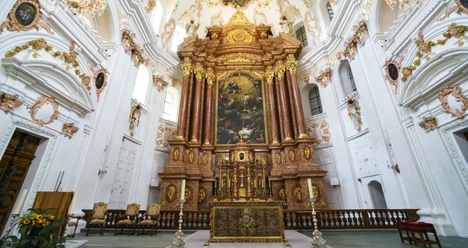 shutterstock_Jesuit-Church-Lucerne-660x350-1546844524.jpg